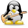 TuxGuitar Windows 7