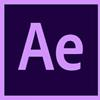 Adobe After Effects CC Windows 7
